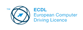 European Computer Driving Licence (ECDL)